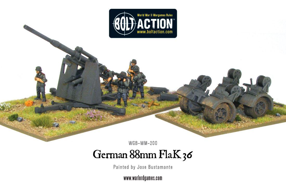 WGB-WM-200-88mm-Flak36-a
