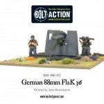 WGB-WM-200-88mm-Flak36-b