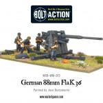 WGB-WM-200-88mm-Flak36-c