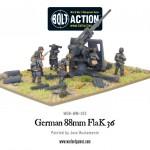 WGB-WM-200-88mm-Flak36-d