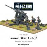 WGB-WM-200-88mm-Flak36-e
