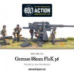 WGB-WM-200-88mm-Flak36-f