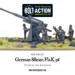 WGB-WM-200-88mm-Flak36-g