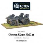 WGB-WM-200-88mm-Flak36-h
