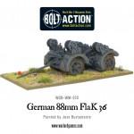 WGB-WM-200-88mm-Flak36-i