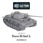 WGB-WM-213-Panzer-III-L-a