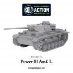 WGB-WM-213-Panzer-III-L-b