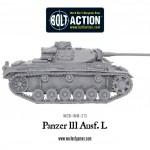 WGB-WM-213-Panzer-III-L-d