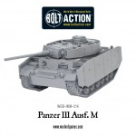 WGB-WM-214-Panzer-IIIM-a
