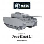 WGB-WM-214-Panzer-IIIM-b
