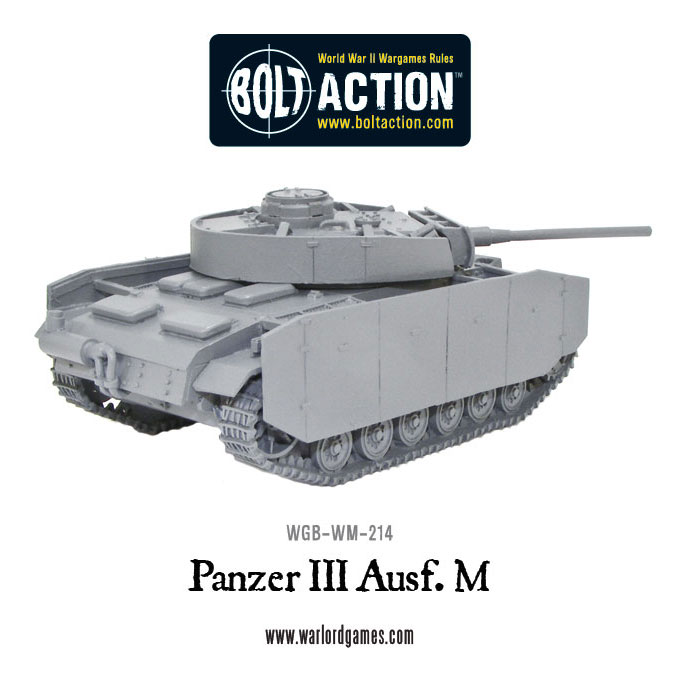 WGB-WM-214-Panzer-IIIM-c