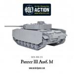 WGB-WM-214-Panzer-IIIM-d
