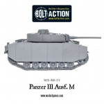 WGB-WM-214-Panzer-IIIM-e