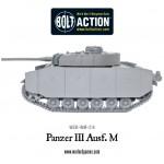 WGB-WM-214-Panzer-IIIM-f