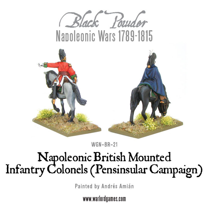 WGN-BR-21-Peninsular-Colonels-b