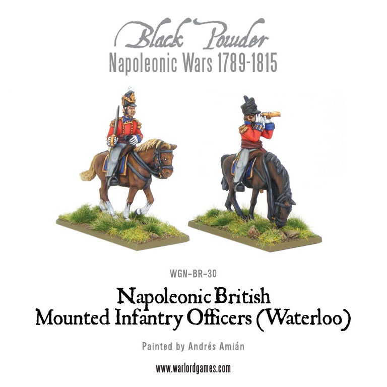 WGN-BR-30-Mounted-Waterloo-Officers-c