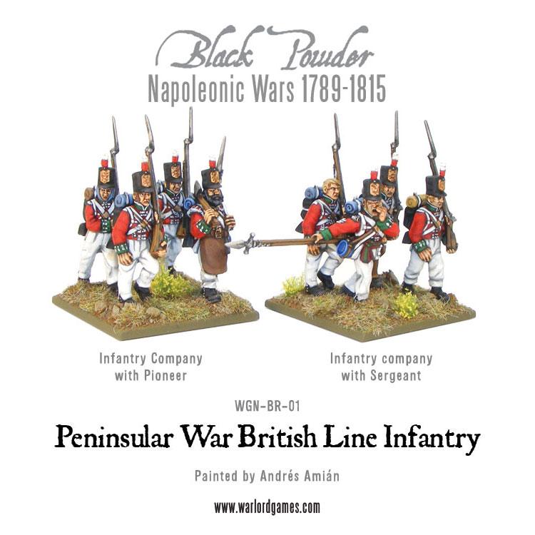 WGN-BRI-01-Peninsular-British-f