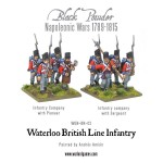 WGN-BRI-02-Waterloo-British-e