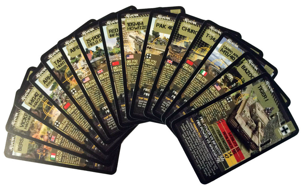bolt-action-top-trumps-fan