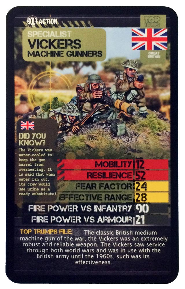 bolt-action-top-trumps-single