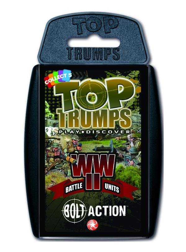 bolt-action-top-trumps