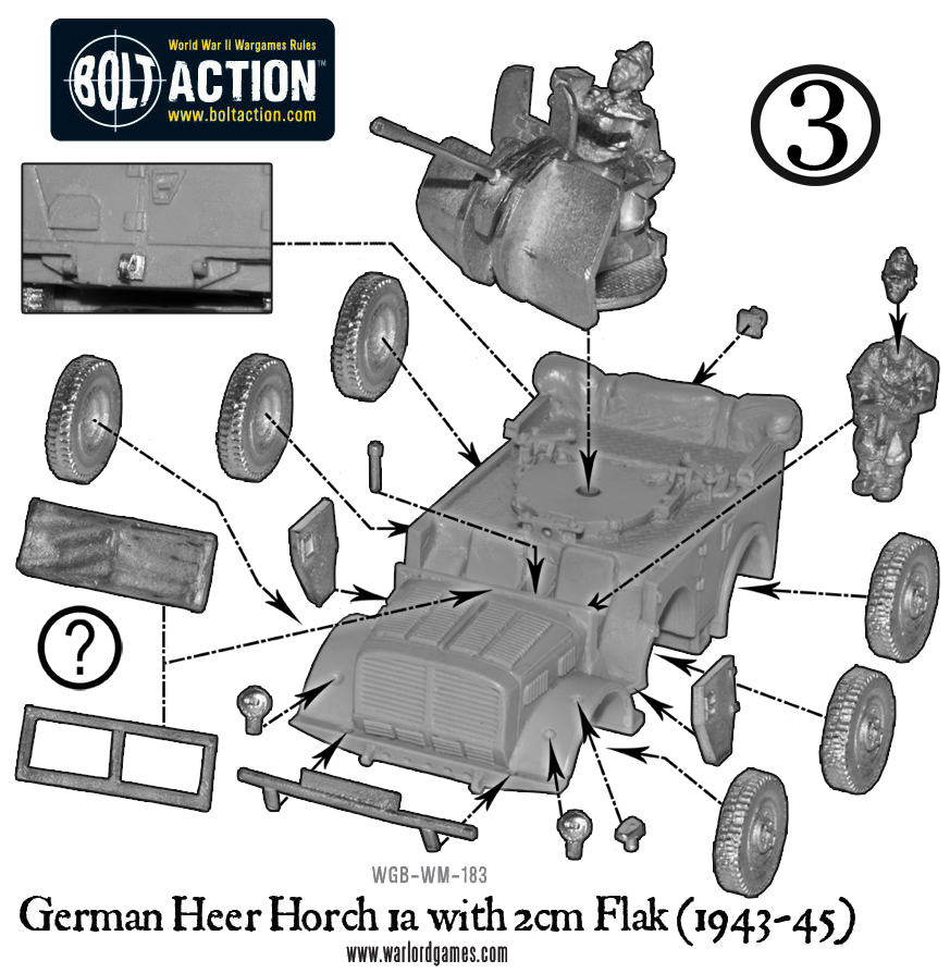 horch3