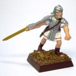 legionnaire white 1