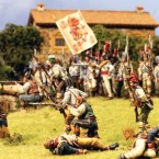 History: The Peninsular Campaign