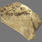 History: Sumerian & Akkadian Warfare Part 2 – Army Organisation