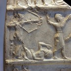 History: Sumerian & Akkadian Warfare Part 4 – Battles