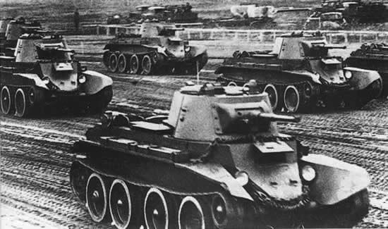 BT-7-fast-tank