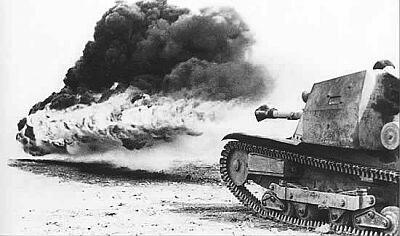 CV-33-Lanciaflamme