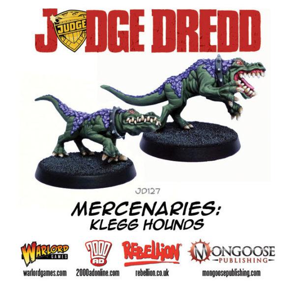 JD127-Klegg-Hounds