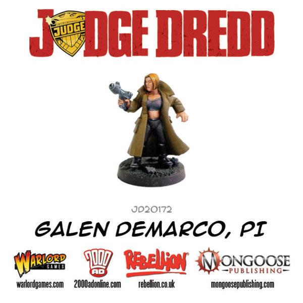 JD20172-Galen-Demarco-PI