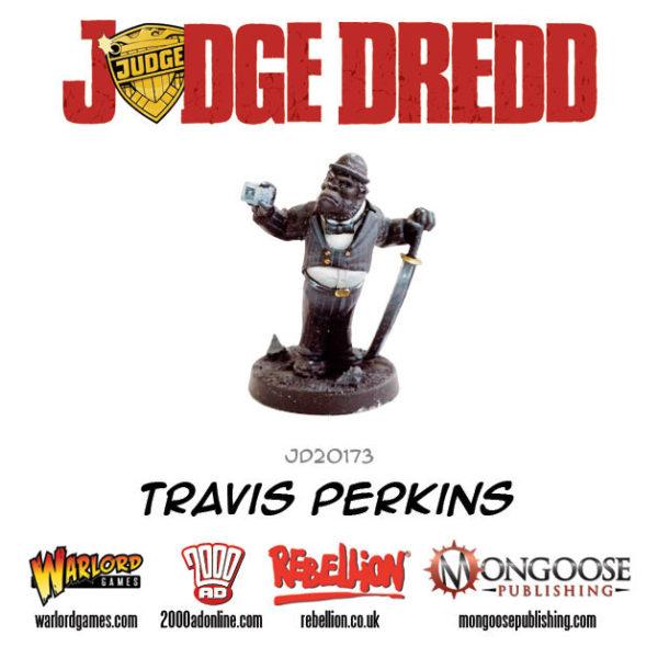 JD20173-Travis-Perkins
