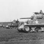 Platoon Guide: M4 Sherman Medium Tank