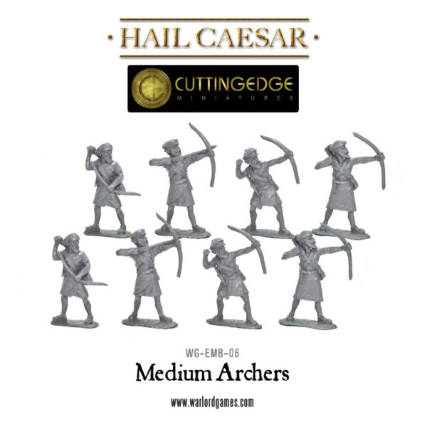 WG-EMB-06-Medium-Archers-a