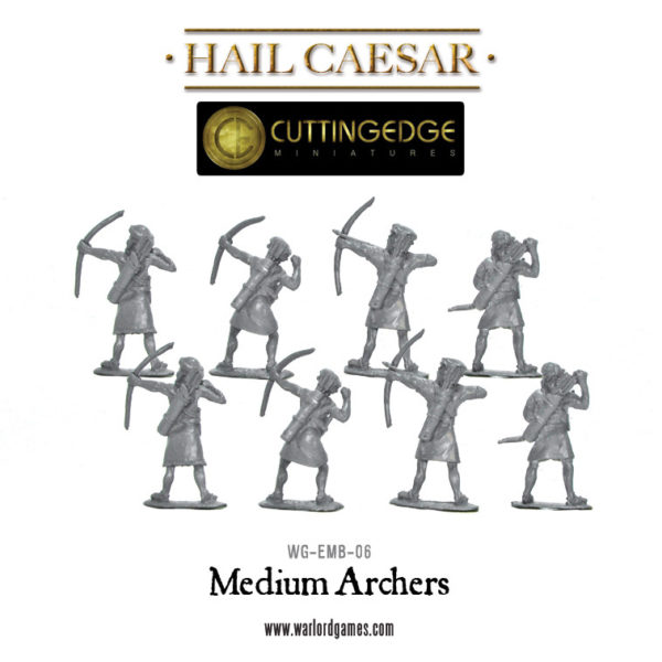 WG-EMB-06-Medium-Archers-b