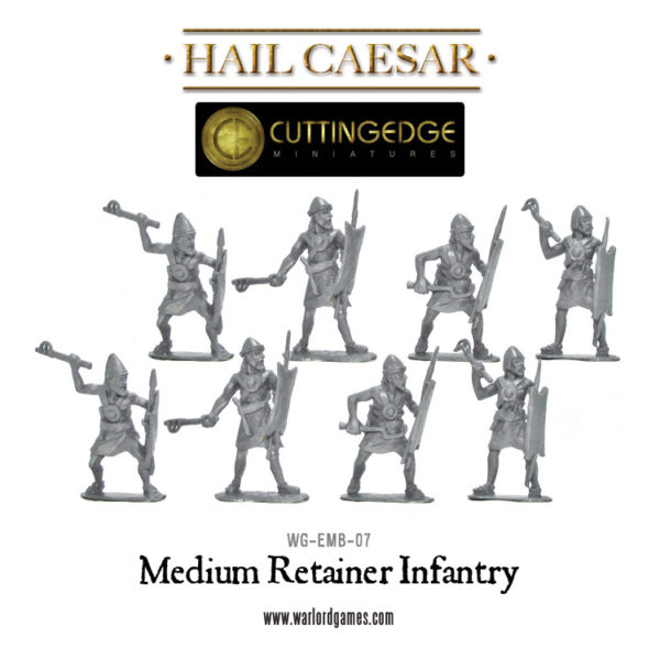 WG-EMB-07-Medium-Retainer-Infantry-a
