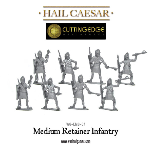 WG-EMB-07-Medium-Retainer-Infantry-b