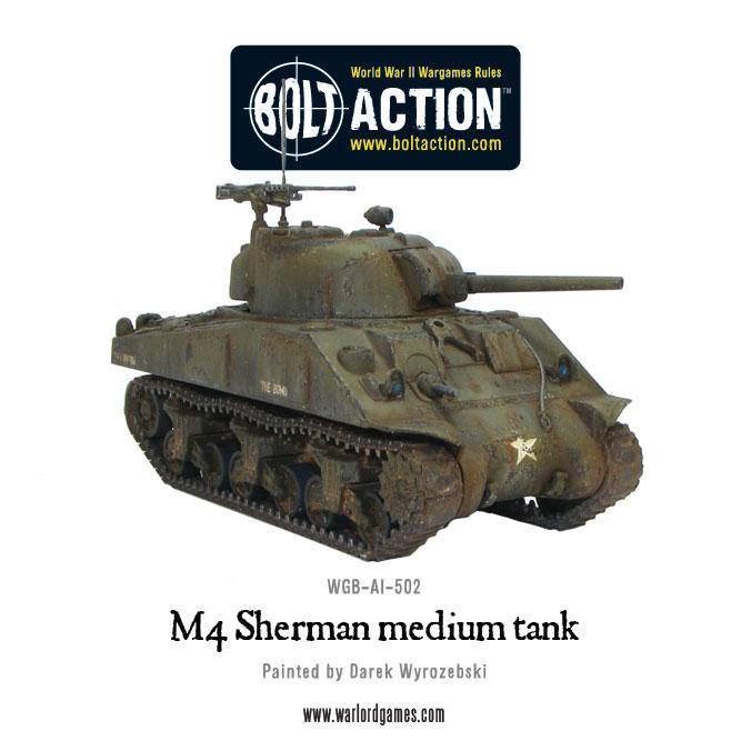 WGB-AI-502-M4-Sherman-tank-b