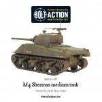 WGB-AI-502-M4-Sherman-tank-d