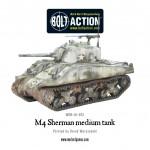 WGB-AI-502-M4-Sherman-tank-g