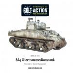 WGB-AI-502-M4-Sherman-tank-h