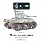 WGB-AI-502-M4-Sherman-tank-j