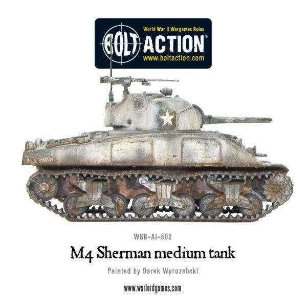 WGB-AI-502-M4-Sherman-tank-l