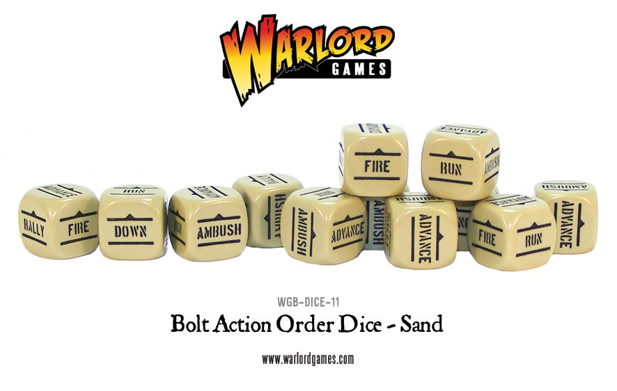 WGB-DICE-11-Bolt-Action-Sand-dice