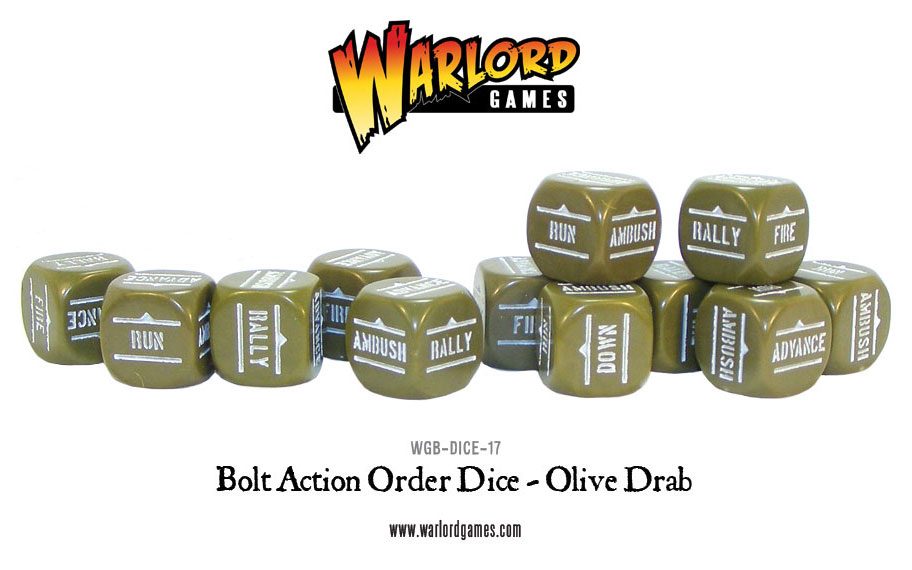 WGB-DICE-17-Bolt-Action-Olive-Drab-dice