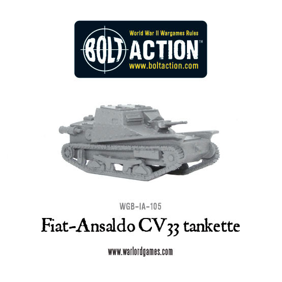 WGB-IA-105-CV33-tankette-b