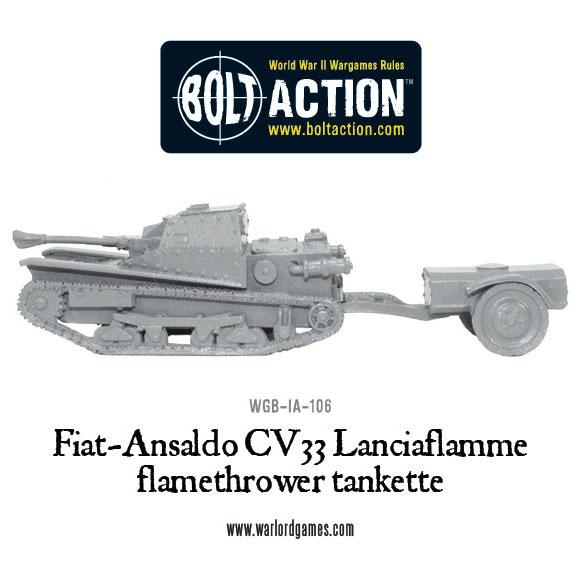 WGB-IA-106-CV33-lanciaflamme-f